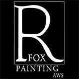 Ryan Fox Painting- fine art paintings from around the world